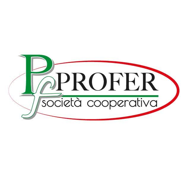 Profer Cooperativa